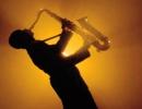 Jazz à Sorrente