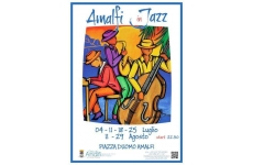 Amalfi Jazz
