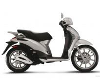 Scooter para 1 persona