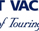 Insights Vacation