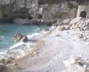 Mitigliano's Creek